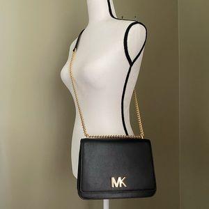 Michael Kors LG shoulder bag